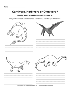 Number Names Worksheets dinosaur math worksheets : Number Names Worksheets : dinosaur worksheets for kindergarten ...