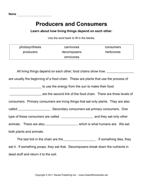 Printables Consumer Math Worksheets Pdf consumer math worksheets pdf versaldobip with answers high school math