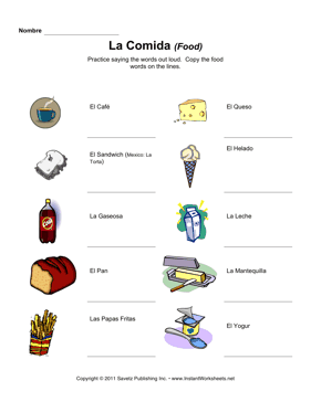 worksheet. Spanish Numbers Worksheet. Grass Fedjp Worksheet Study Site