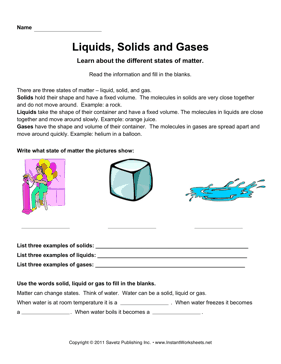 Blank Us States And Capitals Map Printable United Regions Worksheets furthermore Solids Liquids And Gases Worksheets Images Solid Liquid Gas together with  together with Solid Liquid Gas Worksheet Solid Liquid Or Gas Worksheet Solid furthermore free printable phases of matter worksheets   Click here furthermore  together with  together with science worksheets for grade 2 – hieudt info together with UNIT 04   STATES OF MATTER  Worksheet besides free printable phases of matter worksheets   Click here as well  together with Changes in States of Matter Printable Worksheets  Solid  Liquid  Gas besides States Of Matter Worksheet Physical Science Worksheets Fourth Grade additionally States of Matter Mid Elem together with worksheet  Changes Of States Of Matter Worksheets additionally free printable phases of matter worksheets   Click here. on states of matter worksheet pdf